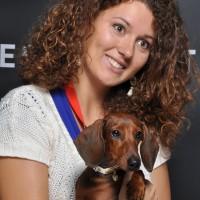 PRO PLAN CUP 2014 – Cuccioli dell'Anno!!!