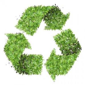 Save the Planet/Salva il tuo Pianeta; riciclare, dividere, compostare…