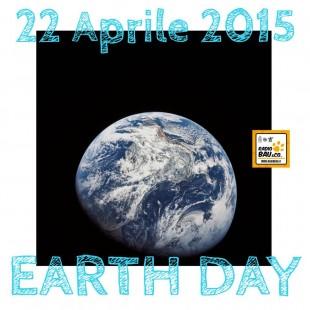 Save the Planet/Salva il tuo Pianeta;  istruzioni per l'uso