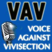 Voice Against Vivisection;