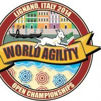 World Agility Open a Lignano Sabbiadoro – La prima volta di WAO by Kanito