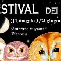 4° FESTIVAL DEI GUFI a Grazzano Visconti – Piacenza