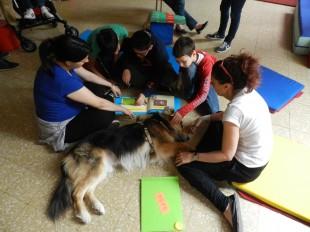 Corso per Operatori in Pet Therapy con Tempo per L'Infanzia – Cooperativa Sociale Onlus