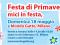 FURTO A MONDO GATTO Milano