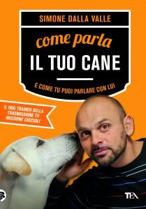 COME PARLA IL TUO CANE