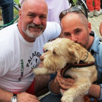 2° Dog Day, una conferma ed una festa per per tutti!