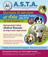 Associazione Salute e Tutela degli Animali