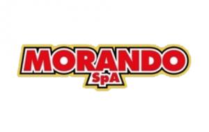 Morando_SPA