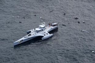 Turisti delle Isole Faroe mincacciati dalla Polizia Locale