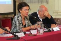 Maura Latini - Direttore Generale Coop Italia