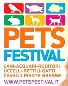 PETSFESTIVAL 2014 la grande Festa degli animali a Piacenza