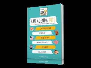 BAUGENDA 2015 – L'agenda di Radiobau