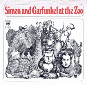 simon-and-garfunkel-at-the-zoo-columbia