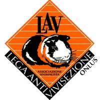 Vandali al Circo Orfei a Mestre: la dichiarazione della LAV