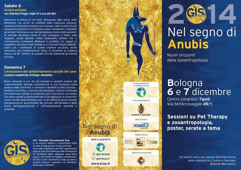 Programma_GIS_2014_pag1 (2)