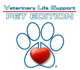 Domenica 14 dicembre 2014 a Roma una giornata di formazione sul VLS (Veterinary Life Support)