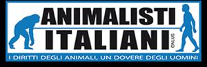 Animalisti_italiani_logo
