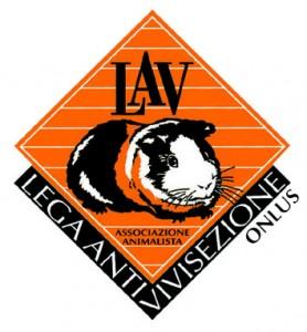 LAV Onlus-