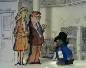 Paddington_(1975)_meeting_Mr_and_Mrs_Brown