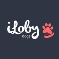 iLoby_Dog cani ad impatto zero