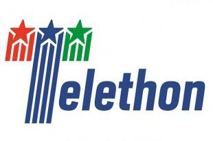 TELETHON?  NO BASTA!!!!!!