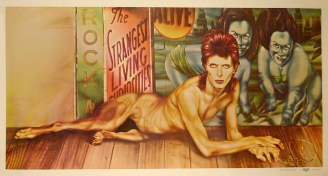Bowie74HorPstr