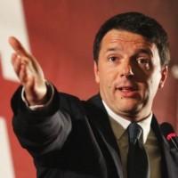 Mail Bombing a Renzi per ricordargli l'impegno preso il 23 Dicembre