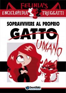 Cover_Treggatti-Gatto