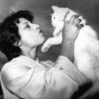 Anna Magnani : Diva No, Animalista Si