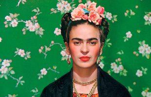 Frida Kahlo al MUDEC Milano