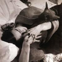 Il Bestiario di Frida Kahlo