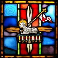 BUONA PASQUA: Simbologia Pasquale