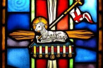 MISTERI BESTIALI: La simbologia Pasquale