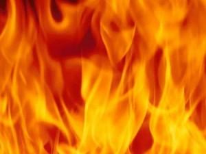astrobau flames
