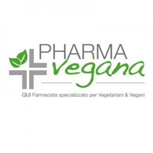 PharmaVegana anche per la Farmacia Zucca di Segrate Milano