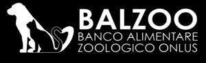 BALZOO – Banco Alimentare Zoologico Onlus – un aiuto per non abbandonarli