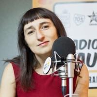 Isabella Dalla Vecchia - OIPA - Misteri Bestiali