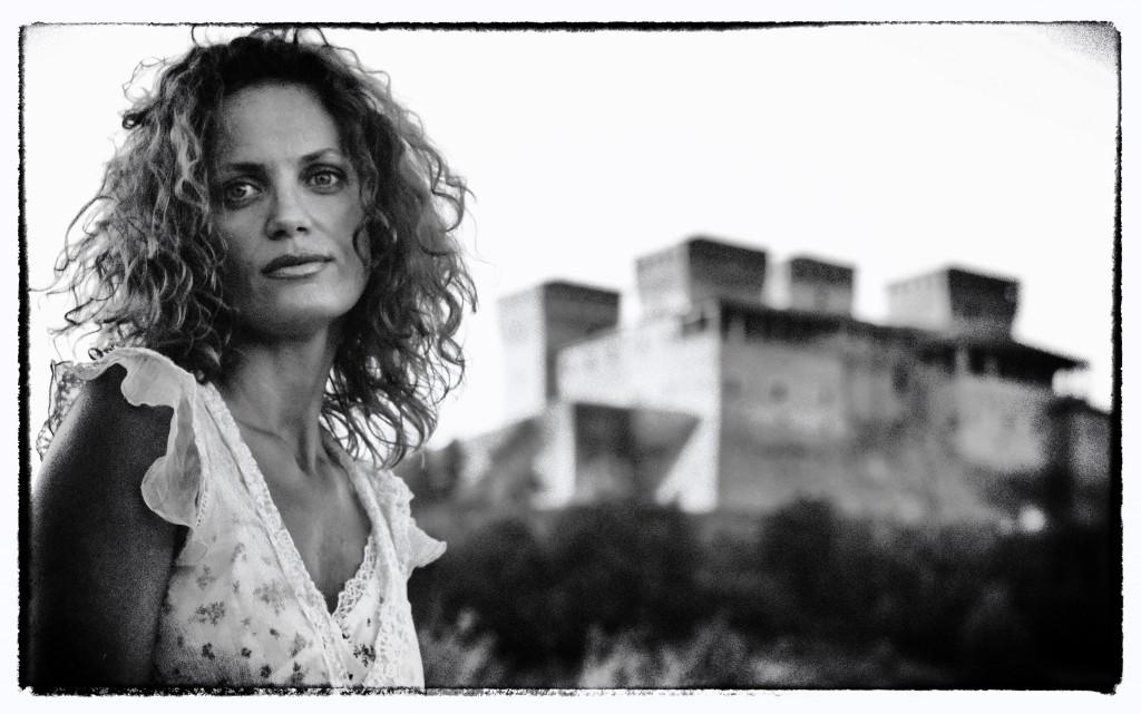 A primavera ritorna la Bellezza Etica con Teresa Giulietti