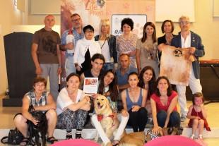 Pengo Life Project a Milano; il futuro del nostro mondo inizia dagli Elefanti