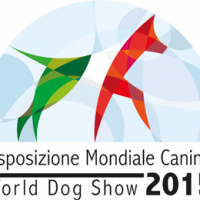A Milano dall'11 al 14 giugno – WORLD DOG SHOW 2015: UNO SPETTACOLO MAI VISTO !!!