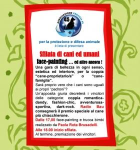 Volantino01 - Copia