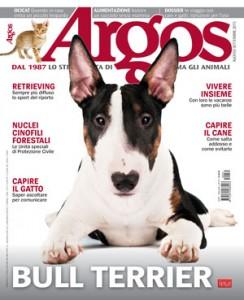 Argos agosto 2015