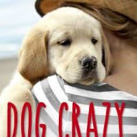 HM_DogCrazy