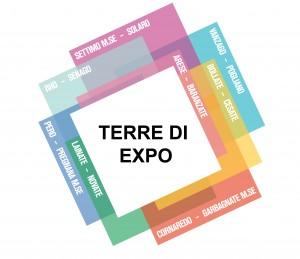 Terre-di-EXPO