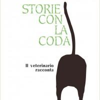 storieconlacoda