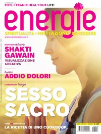 cover_Energie_18