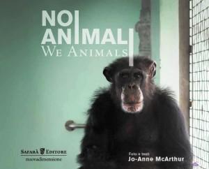 Noi Anmali we animal