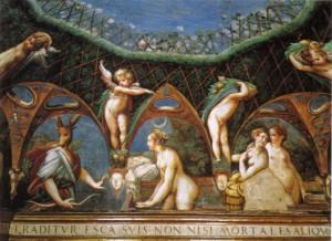 Parmigianino,_affreschi_di_fontanellato_02