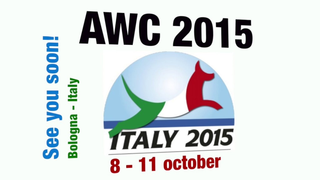 awc-2015-agility-world-champions