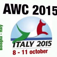 Partita l'edizione 2015 dell'FCI Agility Word Championship